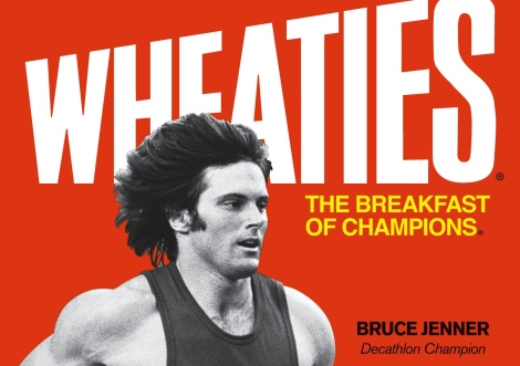 photo credit: Wheaties/Bruce Jenner 2.15.12 via photopin (license)